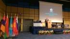 EAAF se představilo na Byznys dnu Euroasijského ekonomického svazu (1/4)