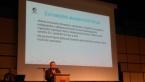 EAAF se představilo na Byznys dnu Euroasijského ekonomického svazu (2/4)