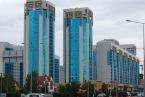 Kazachstán2014 (13/34)