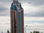 Kazachstán2014 (15/34)