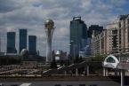 Kazachstán2014 (16/34)
