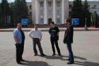 Kazachstán2014 (24/34)