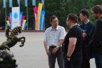 Kazachstán2014 (25/34)