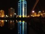 Kazachstán2014 (5/34)