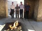 Baku 2012 (1/48)