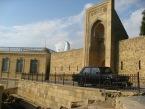 Baku 2012 (10/48)