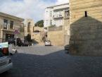 Baku 2012 (11/48)