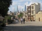 Baku 2012 (14/48)