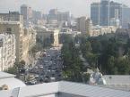 Baku 2012 (15/48)