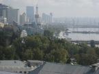 Baku 2012 (16/48)
