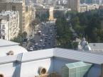 Baku 2012 (17/48)