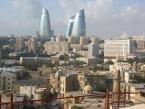 Baku 2012 (18/48)