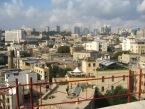 Baku 2012 (19/48)