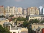 Baku 2012 (20/48)