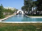 Baku 2012 (24/48)