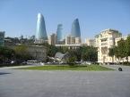 Baku 2012 (25/48)