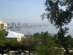 Baku 2012 (26/48)