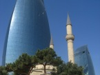 Baku 2012 (27/48)
