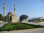 Baku 2012 (28/48)