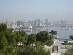 Baku 2012 (29/48)