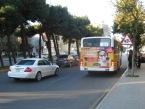 Baku 2012 (31/48)