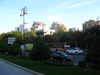 Baku 2012 (32/48)
