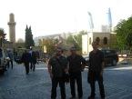 Baku 2012 (7/48)