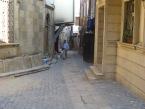 Baku 2012 (9/48)