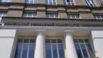 Studijní jazykový pobyt na Ukrajině 2013  (12/24)