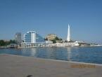 Studijní jazykový pobyt na Ukrajině 2013  (16/24)