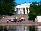 Studijní jazykový pobyt na Ukrajině 2013  (17/24)