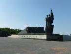 Studijní jazykový pobyt na Ukrajině 2013  (7/24)