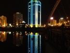 Astana (11/22)