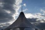 Astana (12/22)
