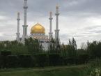 Astana (14/22)