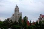 Astana (15/22)