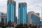 Astana (16/22)