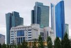 Astana (17/22)