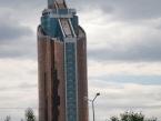 Astana (18/22)