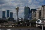 Astana (19/22)