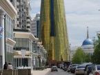 Astana (22/22)