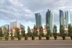 Astana (3/22)