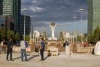 Astana (4/22)