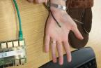 Druhý krátkodobý kurz Využití multimediálních vzdělávacích objektů ve výuce přírodovědných předmětů 2011 (15/15)