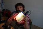 Druhý krátkodobý kurz Využití multimediálních vzdělávacích objektů ve výuce přírodovědných předmětů 2011 (8/15)