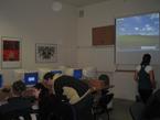 Modul C - Optimalizace využití multimediálních vzdělávacích objektů ve výuce přírodovědných předmětů / 17. prosince 2009 (5/8)