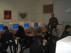 Modul C - Optimalizace využití multimediálních vzdělávacích objektů ve výuce přírodovědných předmětů / 17. prosince 2009 (7/8)