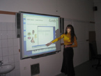 Modul D - Hodnocení výukového procesu s využitím multimediálních vzdělávacích objektů ve výuce přírodovědných předmětů (1/7)