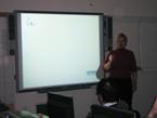 Modul D - Hodnocení výukového procesu s využitím multimediálních vzdělávacích objektů ve výuce přírodovědných předmětů (4/7)