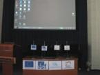 Využití multimediálních vzdělávacích objektů v přírodovědných předmětech - úvodní setkání (1/9)